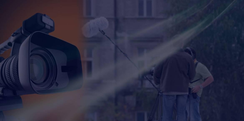 Camera-Crew-Hero-Pic.jpg