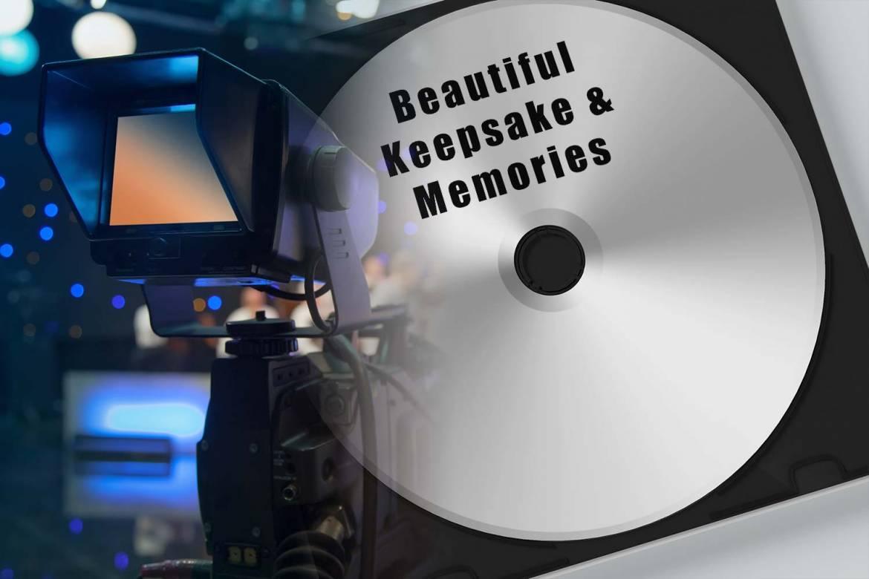 CD-DVD-Mockup-04.jpg
