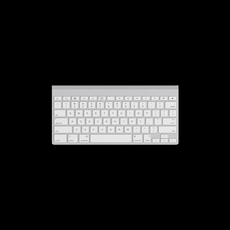 keyboard_apple.png