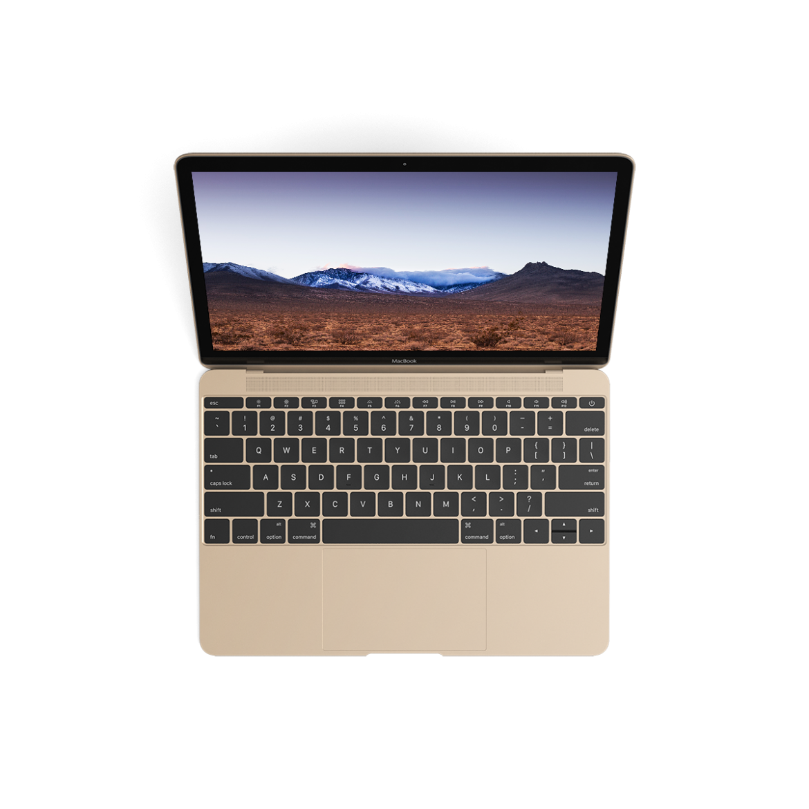 macbook_gold-1.png